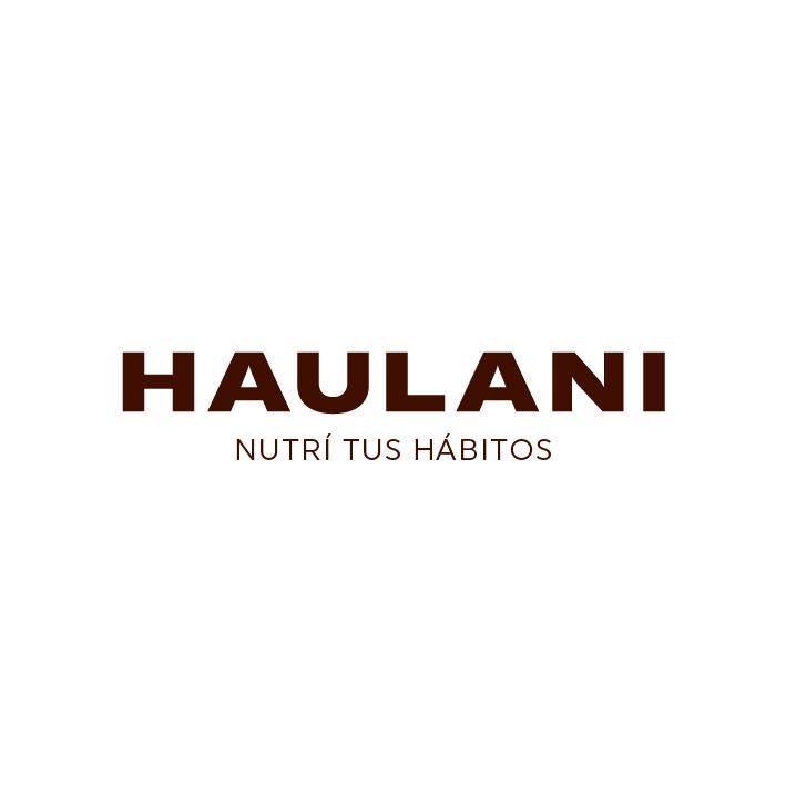 Haulani