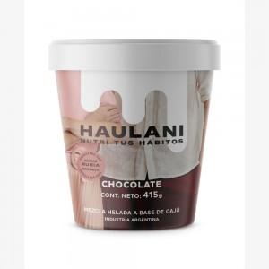 Pote x 500 c.c. Chocolate...