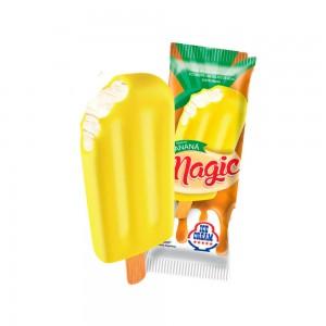 Palito Magic Ananá ICE CREAM