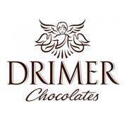 Drimer