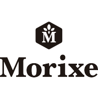 Morixe