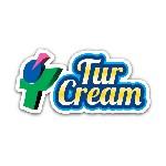 Tur Cream